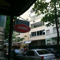 Photo taken at Botequim Informal by Gabi C. on 8/16/2012