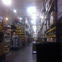 Photo taken at Restaurant Depot by Thomas R. on 3/3/2012
