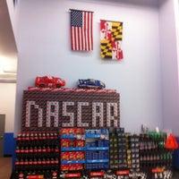 Photo taken at Walmart Supercenter by Randy C. on 2/18/2012
