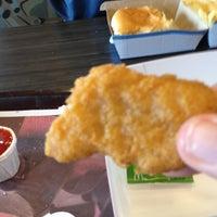 Photo taken at McDonald's by Amanda L. on 4/11/2012