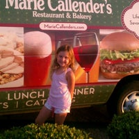 Photo taken at Marie Callender's by Boots and Bandana G. on 7/31/2012
