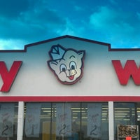 Photo taken at Piggly Wiggly by Michael L. on 6/16/2012