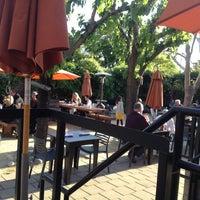 Photo taken at HopMonk Tavern by Ron P. on 5/5/2012