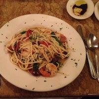 Gale's Italian Restaurant