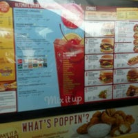 Photo taken at SONIC Drive In by Corey S. on 3/18/2012