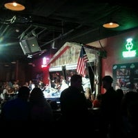 Photo taken at Shout House Dueling Pianos by Jermain H. on 4/29/2012
