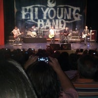 Photo taken at The Paramount Center for the Arts by JT S. on 7/27/2012