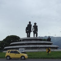 Photo taken at Cemaco by Pri Z. on 6/9/2012