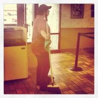 "Photo taken at Hardee's by Jose ""JR"" V. on 3/10/2012"