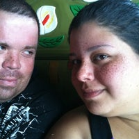 Photo taken at Casa Vallarta by Sofi S. on 6/11/2012