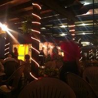 Photo taken at Palio by Jordan W. on 5/21/2012