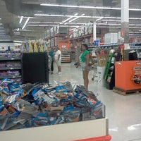 Photo taken at WinCo Foods by Ray E. on 6/20/2012