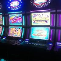 Photo taken at Casino de Montréal by 👸Josy🇮🇹 on 8/13/2012