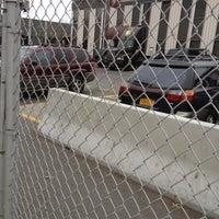 Photo taken at UPS by Devon D. on 3/15/2012