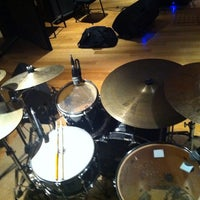 Photo taken at Studio ABBE by TonySaputro on 3/27/2012