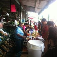 Photo taken at Los Vampiros de San Luis Soyatlán by Leopoldo M. on 7/14/2012
