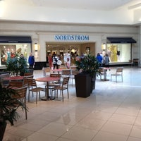 Photo taken at Nordstrom Kenwood Towne Centre by Mitchell M. on 4/22/2012