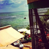 Photo taken at Adrian Tropical by Ab V. on 4/14/2012