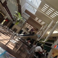 Photo taken at Southland Mall by Ryan M. on 6/19/2012