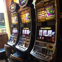 Photo taken at Greektown Casino-Hotel by Theresa B. on 8/23/2012