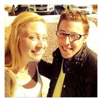 Photo taken at Charles Ressler by Liz C. on 4/21/2012