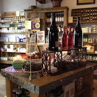 Photo taken at Lavender Ridge Winery by Lacey H. on 3/24/2012