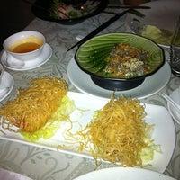 Photo taken at Café Saigón by Rafi B. on 9/7/2012