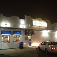 Photo taken at White Castle by Christina C. on 7/8/2012