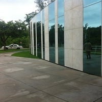 Photo taken at North Dade Justice Center by Alina N. on 9/13/2012