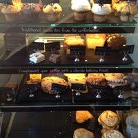 Photo taken at Starbucks by Amittas Nikos M. on 2/24/2012