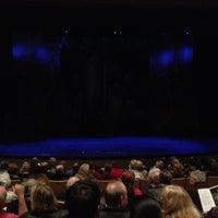 Photo taken at Santa Clarita Performing Arts Center by Lorraine M. on 2/13/2012