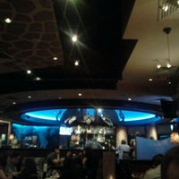 Photo taken at Elephant Bar by Timothy M. on 6/10/2012