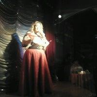 Photo taken at Pub Friends by JCarlo E. on 6/10/2012