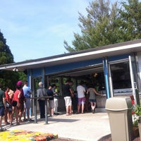 Photo taken at La Fondita by Jorge O. on 5/27/2012