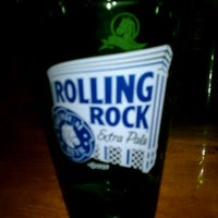 Photo taken at Celly's Pub by Tom S. on 3/3/2012