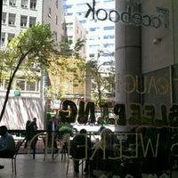 Photo taken at Peet's Coffee & Tea by Angie C. on 5/11/2012