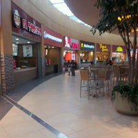 Photo taken at C.C. City Mall by angel t. on 2/18/2012