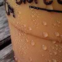 Photo taken at Starbucks by Richard C. on 6/1/2012