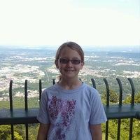 Photo taken at Jasper, TN by Jenny K. on 6/24/2012