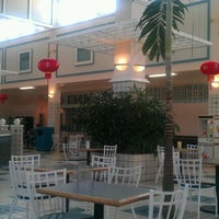 Photo taken at Morrisville Outlet Mall by James S. on 3/13/2012