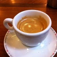 Foto tirada no(a) Museu do Café - Edifício da Bolsa Oficial de Café por Heverton Z. em 9/1/2012