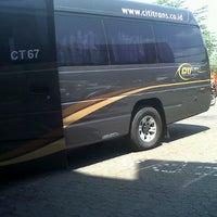 Photo taken at Citi Trans by Adieb N. on 8/16/2012