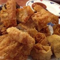 Photo taken at Restoran 3A Yong Tau Foo & Cheong Fun by Jenny W. on 3/24/2012
