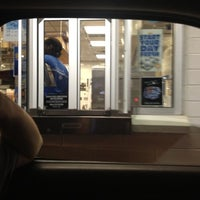 Photo taken at White Castle by Nathaniel V. on 7/30/2012