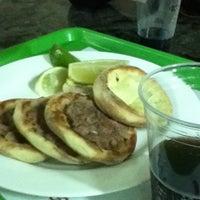 Photo taken at Veneza Grill by Carolina A. on 6/18/2012