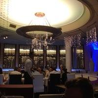 Como Restaurant
