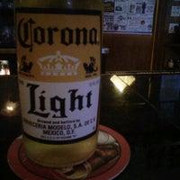Photo taken at Aldos R-Bar. by Danielle N. on 3/16/2012