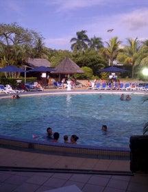 Torarica Hotel & Casino