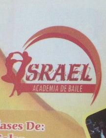 Academia de baile Israel