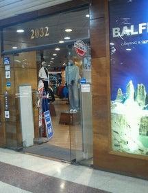 Balfer